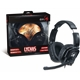 Genius GX Gaming Lychas HS-G550 Foldable Gaming Headset with