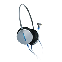 Gigabyte Fly 3.5mm Headphones Fly - Tgt01