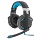 Trust 20407 GXT 363 Hawk 7.1 Bass Vibration Headset