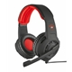 Trust 21187 GXT 310 Radius Gaming Headset