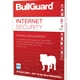 Bullguard Internet Security 2018 1Year/3PC Windows Only Single O