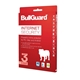 Bullguard Internet Security 2018 1Year/3 Device Multi Device Ret
