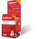 Bullguard Limited Edition Internet Security 1Year/6 Device 10 Pa