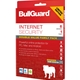 Bullguard Limited Edition Internet Security 1Year/6 Device Multi