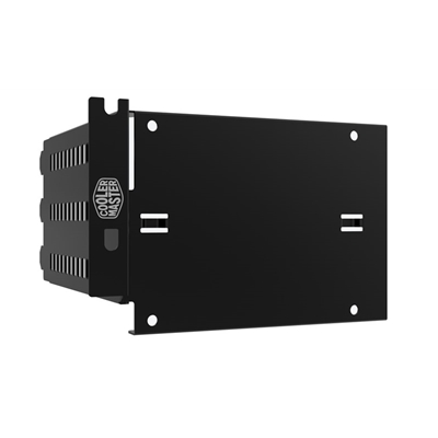 Cooler Master SSD Tray