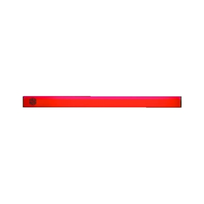 Cooler Master Universal Single Colour Red LED Strip