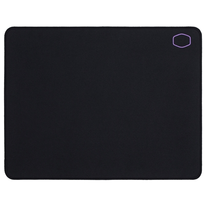 Cooler Master MasterAccessory MP510 Large Gaming Mouse Pad