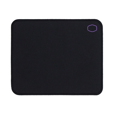 Cooler Master MasterAccessory MP510 Small Gaming Mouse Pad