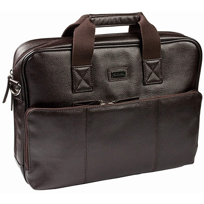 Krusell Ystad Universal Briefcase for up to 16