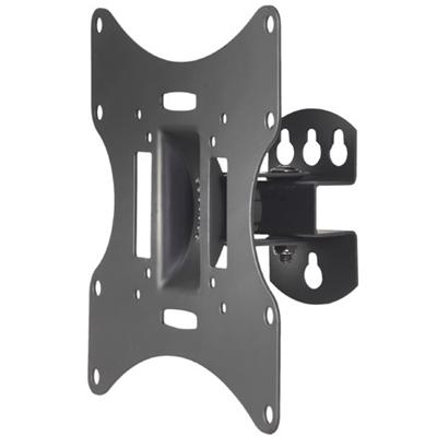VonHaus Wall Mount Bracket Suitable for 23