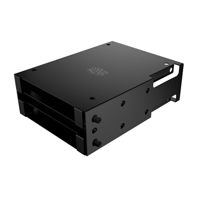 Cooler Master Horizontal SSD Cage