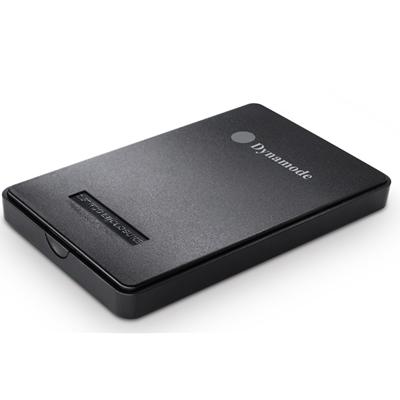 Dynamode USB3-HD2.5S-SH1 2.5