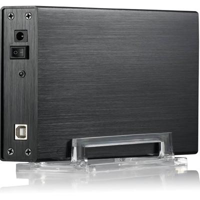 EVO E-U35FS 3.5