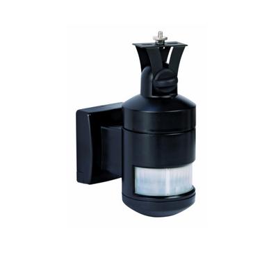 NightWatcher Robotic CCTV Bracket