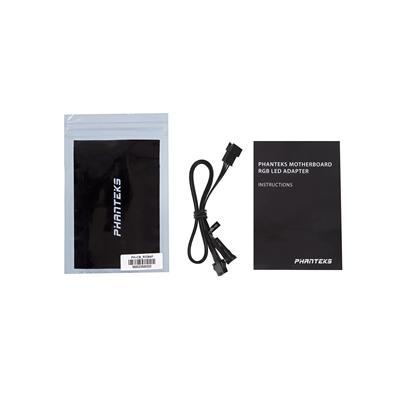 Phanteks RGB LED Adapter Cable