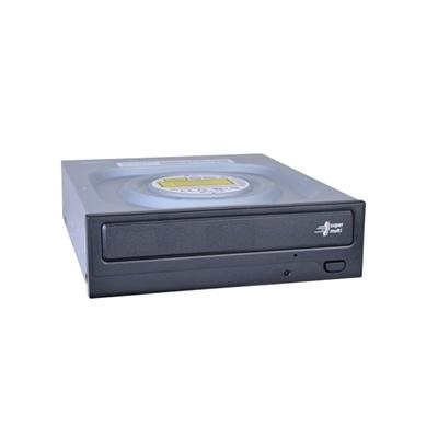 LG (Hitachi-LG) GH24NSD0.ARAA10B 24x DVDRW with M Disc Internal OEM Optical Drive