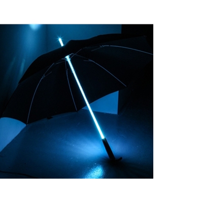 LED Colour Changing Light Umbrella