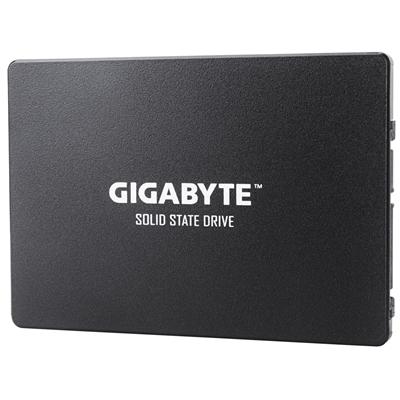 Gigabyte 240GB SSD