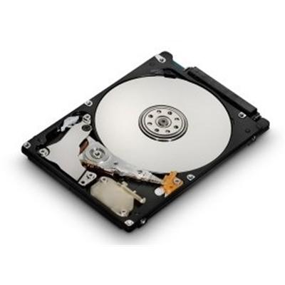 HGST 500GB 2.5