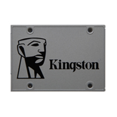 Kingston SSD UV500 120GB SATA III SSD