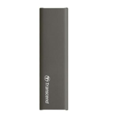 Transcend TS240GSJM600 240gb USB 3.1 Gen