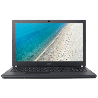 Acer Extensa 15 2540 NX.EFHEK.017 Core i5-7200U 8GB RAM 256GB SSD DVDRW 15.6inch Windows 10 Home Laptop Black