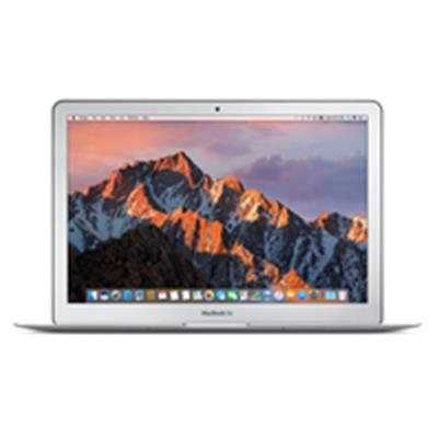 Apple MacBook Air 13-inch Core i5 MQD32B/A 1.8GHz dual-core 8GB RAM 128GB SSD HD6000 Graphics