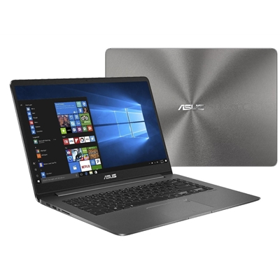 ASUS VivoBook X540MA-GO231T Intel Celeron N4000 (Late 2017) 4GB RAM 240GB SSD Hard Drive 15.6 inch Windows 10 Laptop Grey