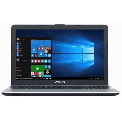 Asus VivoBook Max X541UA-GO1302T i3-6006U 4Gb 1TB Intel HD 520 15.6