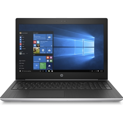 HP 450 G5 ProBook Intel i3 7100U 2.4Ghz 128GB SSD 4GB RAM Full HD 15.6inch Screen Windows 10 Pro