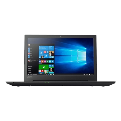 Lenovo V110 Business Notebook AMD A9-9410 Dual Core 8GB RAM 128GB SSD 15.6 inch Windows 10 Pro Laptop