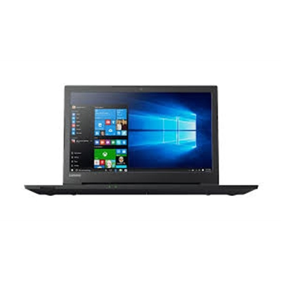 Lenovo V110 80TD005PUK AMD A9-9410 4GB RAM 128GB SSD Hard Drive DVDRW 15.6inch Laptop Windows 10 Home