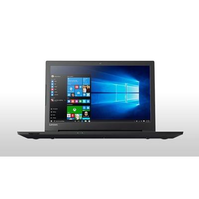 Lenovo V110 80TL00ABUK Intel i3 6006U 2.0GHz 128GB SSD 4GB RAM 15.6