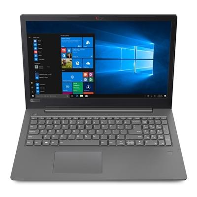 Lenovo V330 81B1001EUK Ryzen 5 2500U 8GB RAM 256GB SSD 14 inch Full HD Windows 10 Home Laptop Grey