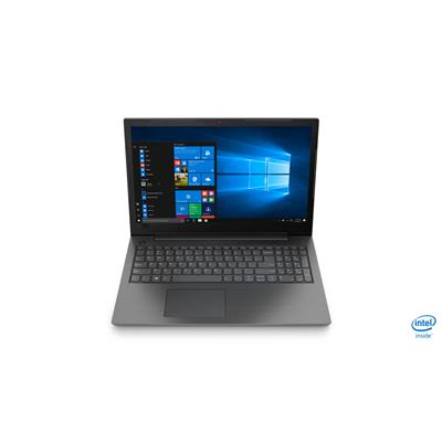 Lenovo V130 81HN00E6UK Core i5-7200U 4GB RAM 128GB SSD DVDRW 15.6IN Full HD Windows 10 Home Laptop