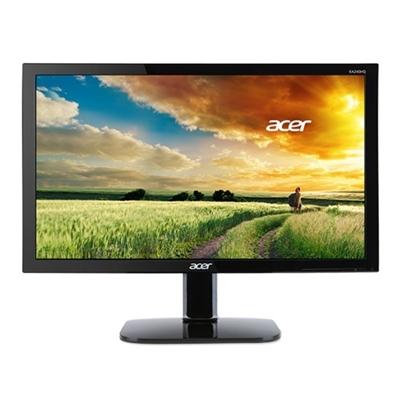 Acer KA270HD 27
