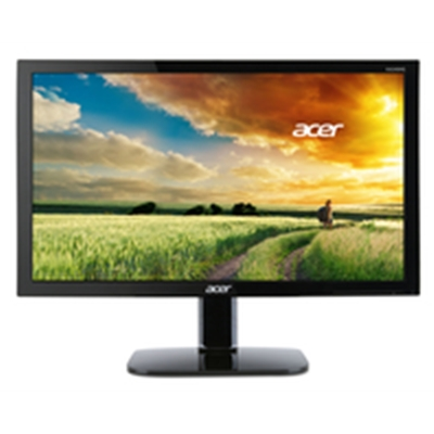 Acer KA240HQ 23.6