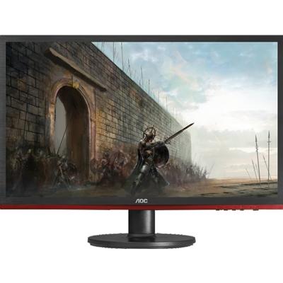 AOC G2260VWQ6 LCD 21.5