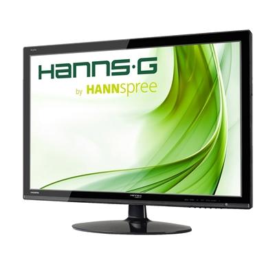 Hanns G HL274HPB 27