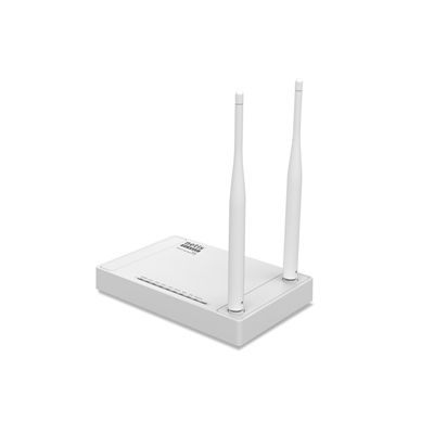 Netis 300Mbps Wireless N VDSL2 Modem Router