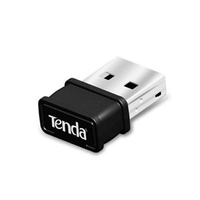 Tenda W311MI N150 150Mbps Wireless USB Adapter