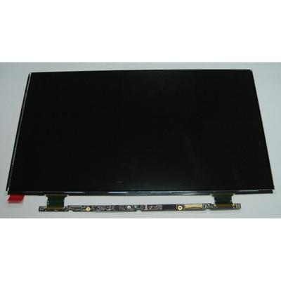 AUO B116XW05 V.0 11.6