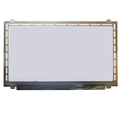 AUO B156XW04 V.5 15.6