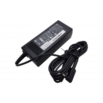 OEM Acer Replacement Laptop Charger 65W