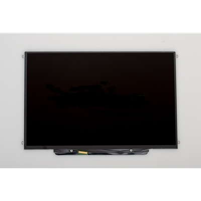 LG Display 13.3
