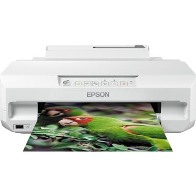 Epson Expression Photo XP-55 Colour Wireless Photo Printer