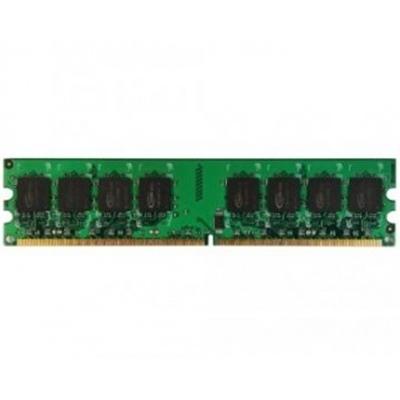 Team Elite 1GB DDR2 (1x1GB) DIMM 553Mhz PC2-4300