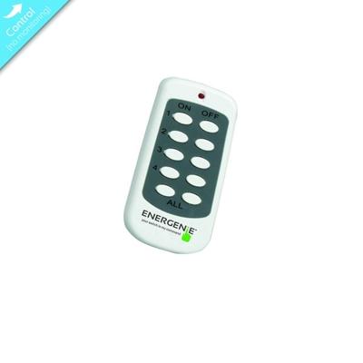 Energenie MiHome Hand Controller