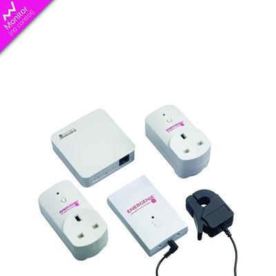 Energenie MiHome Eco Pack
