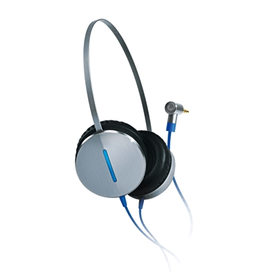 Gigabyte Fly 3.5mm Headphones